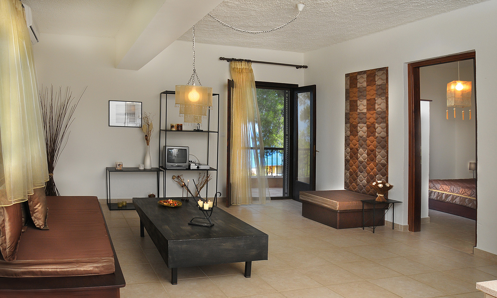 Apartment No3